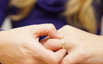 Rritet frikshëm numri i divorceve, shkak edhe vjehrrat / vjehrrit