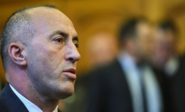 Haradinaj akuza të forta ndaj Ramës, Thaçit dhe Vuçiç: Donin të grabisnin 10 miliardë € nga ndarja e Kosovës
