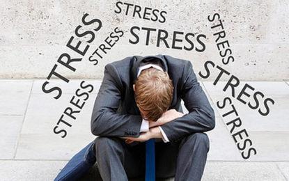5 këshilla për të përballuar stresin e provimeve