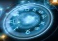 Horoskopi sot sipas Paolo Fox