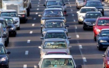 Qeveria zgjat koncesionin monopol të kolaudimit të makinave