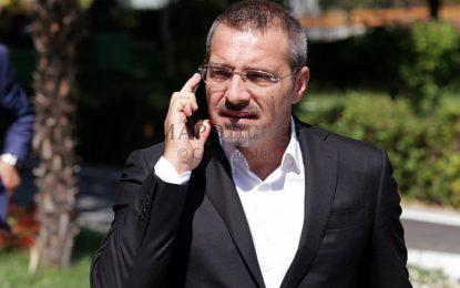 Jo vetëm Tahiri, ministrat dhe kryeministrat e dënuar ndër vite në Shqipëri