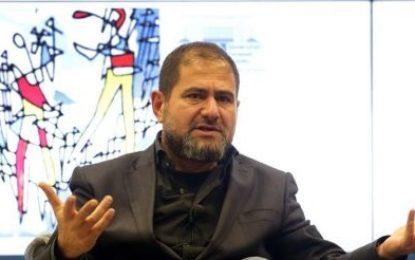 Armand Shkullaku: Pse Rama ka frikë nga Albin Kurti