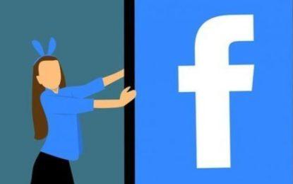 Bie vlera e Twitter dhe Facebook në bursë pas pezullimit të Trump