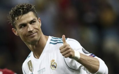 Kush janë yjet më të shtrenjtë të futbollit, CR7 zbret në listë