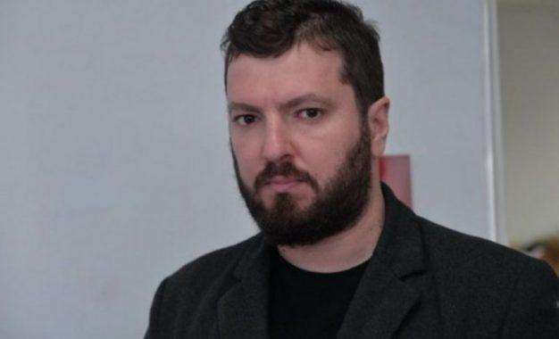 Arbër Zaimi: Shengeni Ballkanik ka 3 dështime