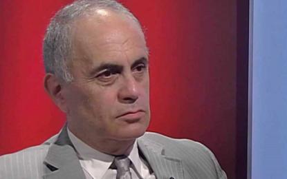 Artan Fuga: Sot elitat në vend heshtin dhe refuzojnë politikën