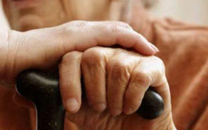 Pensioni minimal, kushtet dhe rregullat shtesë për ta përfituar