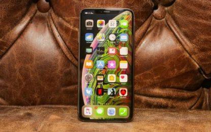 Dalin rezultatet e testimeve, celularët më kamerën më të mirë për vitin 2019