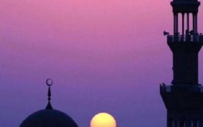Ramazani 2019, këtë vit do të fillojë më 6 maj dhe do të mbyllet më 4 qershor