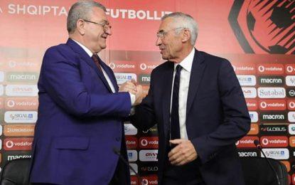 Edy Reja, taktikat, opinionet, kundërshtitë: kush është trajneri i ri kuqezi