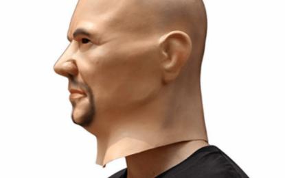 Sa kushton maska e Admir Murataj-t?