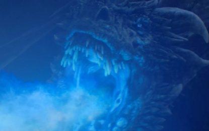 """""""GAME OF THRONES"""" / Pyetjet më të mëdha pas betejës së Winterfellit"""