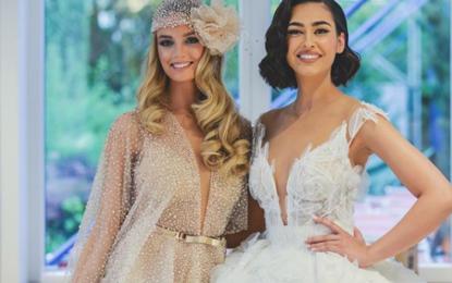 """Kush është bukuroshja që u shpall """"Miss Universe Albania"""""""