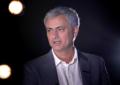"""Mourinho, filozofi mbi refuzimet: """"Dua të jem i vërtetë me veten time dhe me ata që më duan"""""""