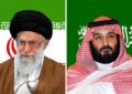 Pse Irani dhe Arabia Saudite janë rivalë kaq të ashpër?