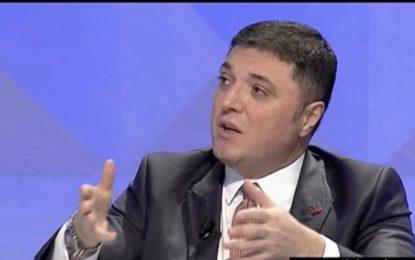 Zgjedhjet në Kosovë, paralajmërimi i Çollakut: Shërbimet serbe janë ulur në Prishtinë…