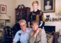 Ana e panjohur e historisë së familjes mbretërore shqiptare