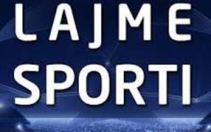 Lista / Të gjitha gazetat sportive shqiptare, në një klikim