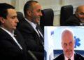 Rama, në konflikt me të gjithë kryeministrat e Kosovës
