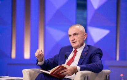 Meta shuplakë të fortë edhe opozitës: E kanë lënë popullin të pambrojtur para një bande