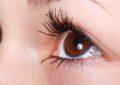 Si të mbrojmë sytë nga celulari?