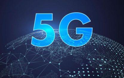 Çfarë është rrjeti 5G?