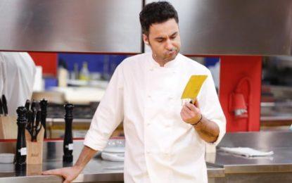 Nuk ka receta që bëhen për 5 minuta – Renato Mekolli kritikon Arbana Osmanin