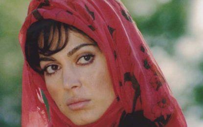Pagesat e aktorëve turq për seriale