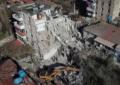 Të gjitha rrethanat e 50 vdekjeve: familje të shuara në ndërtesa të destinuara për vdekjeprurëse