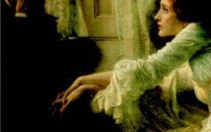 """Dublinasit"" e James Joyce-it"