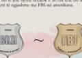 VIDEO: BKH e ngjashme me FBI-në, si do veprohet për të hetuar korrupsionin