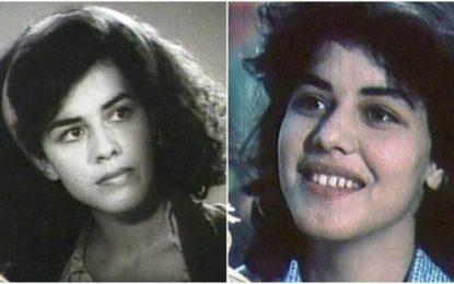 FOTO: Aktoret shqiptare më të bukura, sigurisht pa Botox
