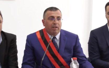 Lefter Alla, ish-mësuesi i fizkulturës që u kthye pronar minierash dhe kryebashkiak i Bulqizës