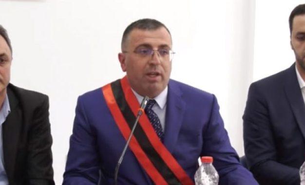 Alla niset drejt Tiranës: Do padis Salianjin për video-montazhin, kam besim te drejtësia