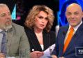 Komentet kryesore mbi marrëveshjen opozitë-qeveri, në emisionet e  debatit
