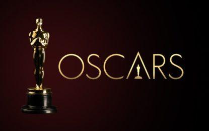 """Këta janë fituesit e """"Oscar 2020"""" (Lista e plotë)"""