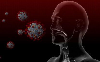 Studimet e reja/ Sa zgjat imuniteti nga koronavirusi dhe për sa kohë na mbron vaksina