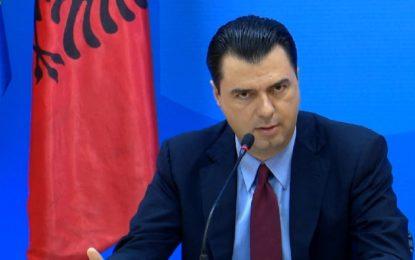 Basha: Qeveria po çon biznesin e vogël drejt falimentimit
