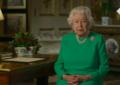 Fjalimi prekës i Mbretëreshës Elizabeta II: Ditë më të mira do të vijnë, ne do të takohemi sërish