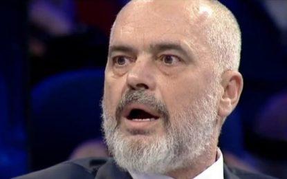Sondazhi/ 59% e shqiptarëve nuk do shkojnë me pushime për shkaqe ekonomike