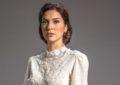 2 seriale që fiksuan dikë që s'sheh kurrë seriale turke