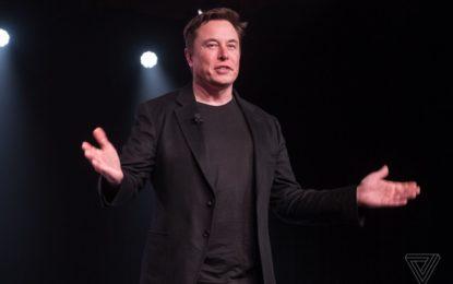 Elon Musk ngre alarmin: Mos përdoni më Whatsapp, po ju vjedh të dhënat, përdoni SIGNAL