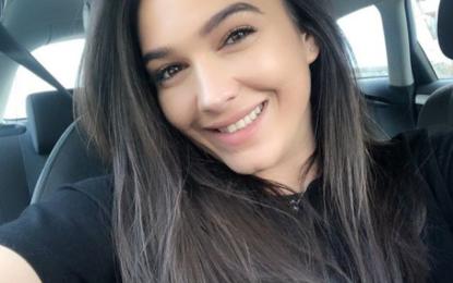 Jonida Vokshi bëhet nënë për herë të parë, zbulohet emri i vogëlushes