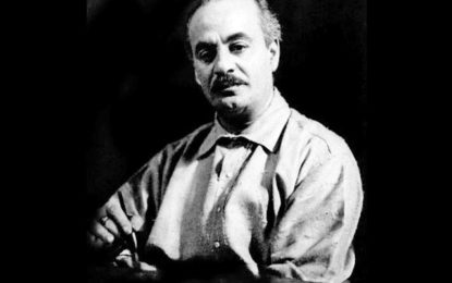 Thënie / Fjalë të mençura: 20 mësime jete nga poeti i njohur Khalil Gibran
