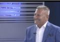 Nard Ndoka: Negociatat në hapat e fundit, do të garoj në Shkodër