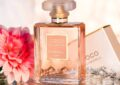 Parfumet më të mirë në të gjithë botën