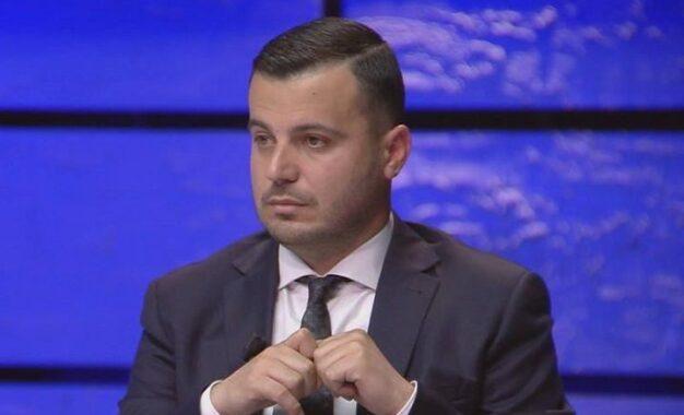 Si po dështojnë spitalet shqiptare me virusin