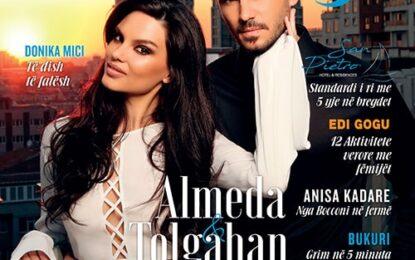 Lista / Revistat më të mira shqiptare