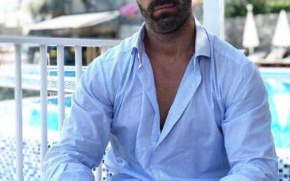 'Mos bëfshi pikën e hajrit me këtë sjellje': Roland Hysi ngre problemin shqetësues për të gjithë ata që ndotin plazhet në Shqipëri